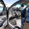 2015 Toyota Tacoma 4x4 V6, Nav, Htd Leather Seats, Remote Start!