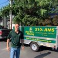 Jim's Mowing Victoria Franchise for Sale!