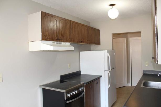 2 bedroom Froom Apartments