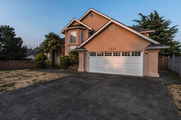 (AO IN PLACE) Home for Sale - 1835 Serenity Pl