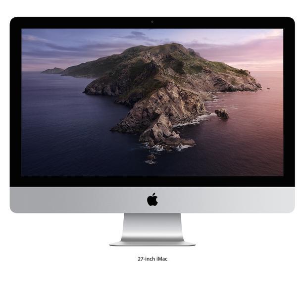 """Apple 21.5"""" iMac w/ Warranty!"""