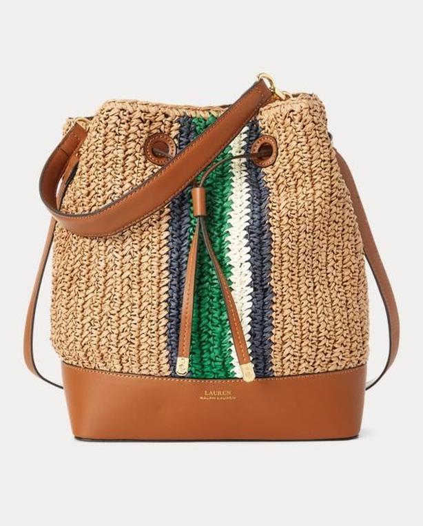 Retail 260 Bag by Ralph Lauren