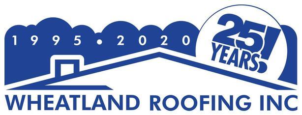 We're Hiring Roofers!