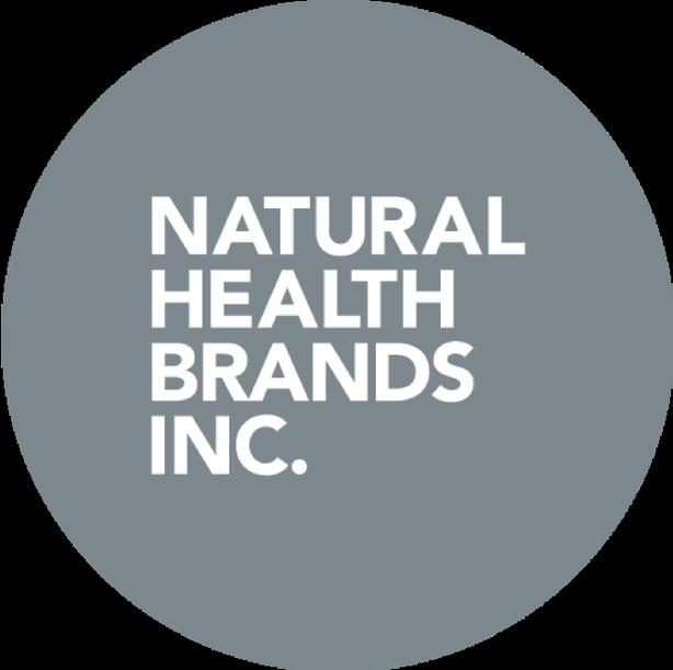 Executive Assistant & Marketing for Natural Health Brands