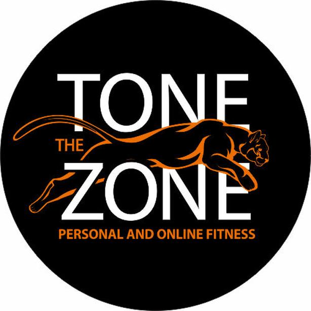 P/T Group Fitness Instructor
