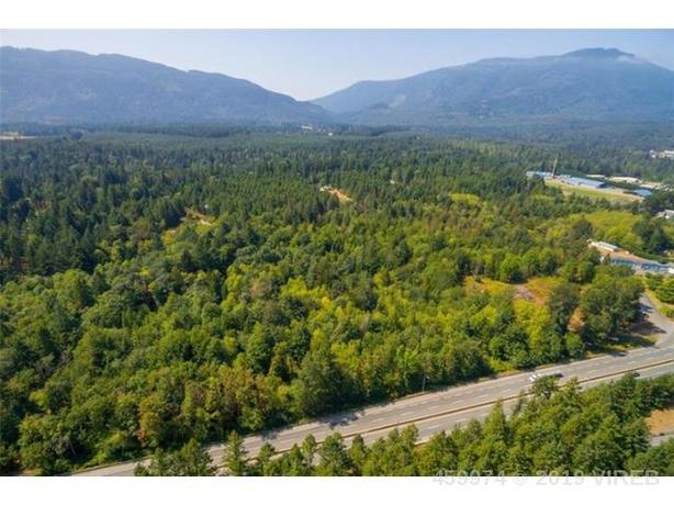 23.49 acres. Seller financing available.