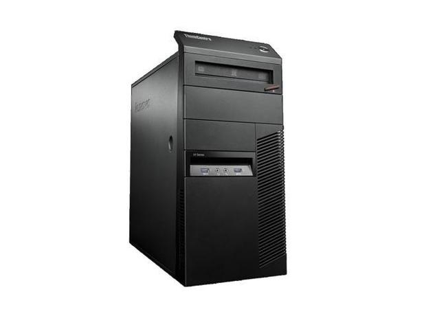 TESSERACT GAMING PC TOWERS for MUCH LESS!!!