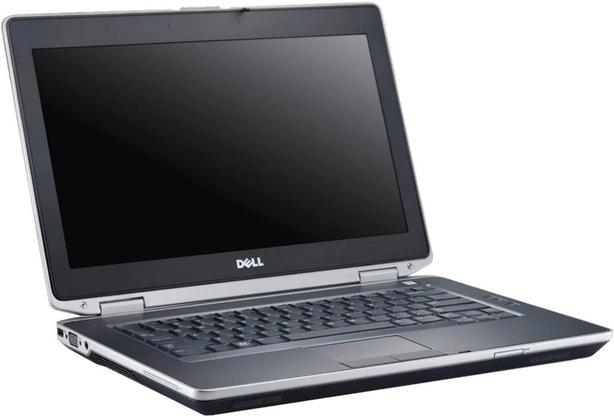 DELL LATITUDE Ultrabooks Core i7 w/SSD for less !