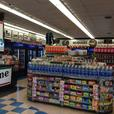 Profitable Grocery & Convenience Store