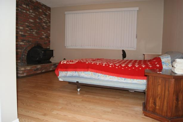 Hot Deal: Nice Furnished Rooms Next to Uvic Avail Now (Gordon Head)