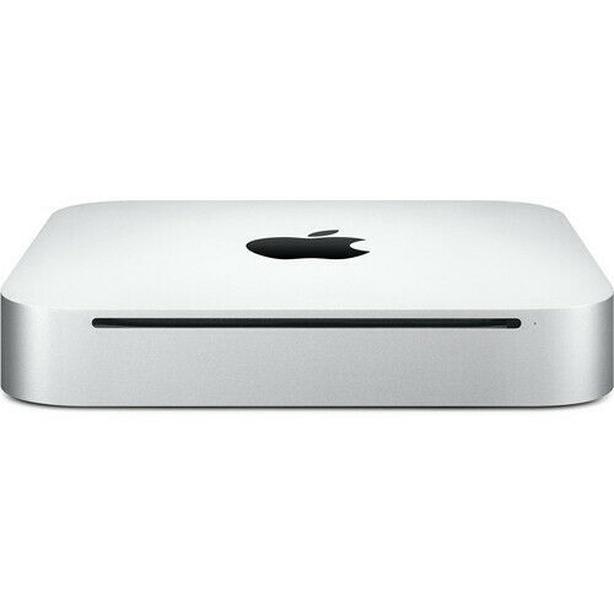 Apple Mac Mini (2010-2011) w/ Warranty!