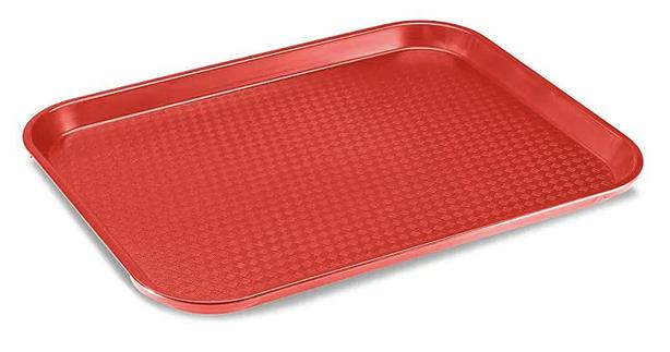 WANTED: used cafeteria trays