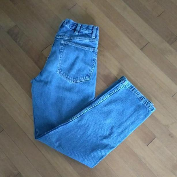Men's Jeans, size 28 x 32