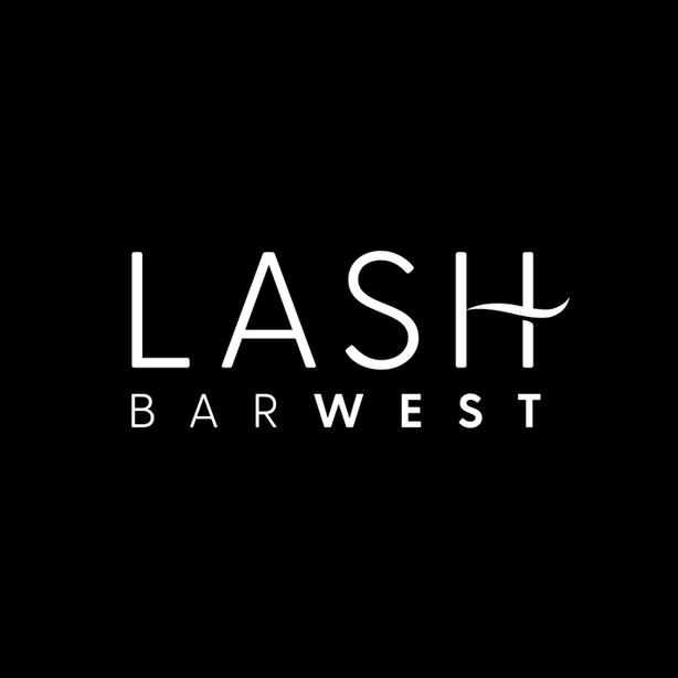 Lash & Brow Artists