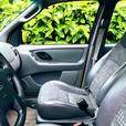 2001 Ford Escape SUV
