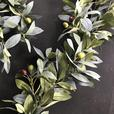 Floral Garlands - Like New - Wedding Decor