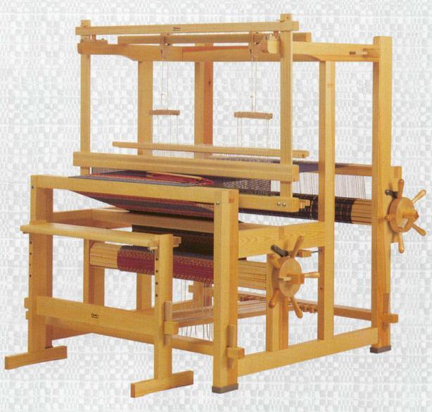 Glimakra 150cm Floor Loom