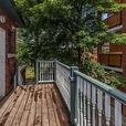 Best Investment Property in Ottawa 4-Plex Always Rented