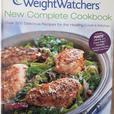 WeightWatchers Cookbook