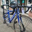 Giant TCR Aero - Cycles West Featured Bike of the Day