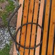 FREE: 6 ft of Heavy duty electrical line