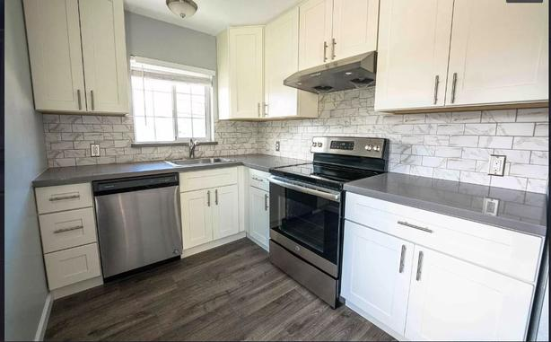 2 bedroom available immediately 195 Marion St, Winnipeg
