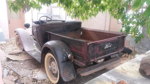looking to buy a hotrod