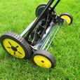 Reel Mower ~ 20-inch cut