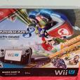 Nintendo Wii U 32GB Console  in Box - Tax In!