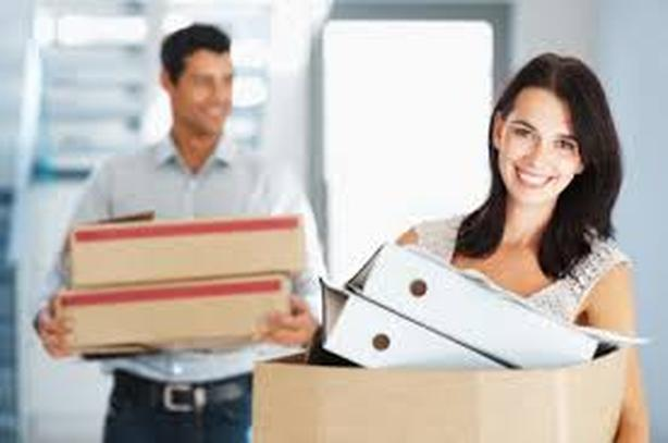 COMMERCIAL OFFICE BUSINESS STORAGE. KINGSTON ONTARIO