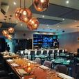 Superb restaurant for sale well located in Montreal