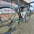 Fuji Supreme - Cycles West Featured Bike of the Day