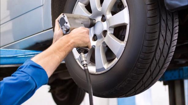 Car Unlocking and Towing Services | My Big Tow