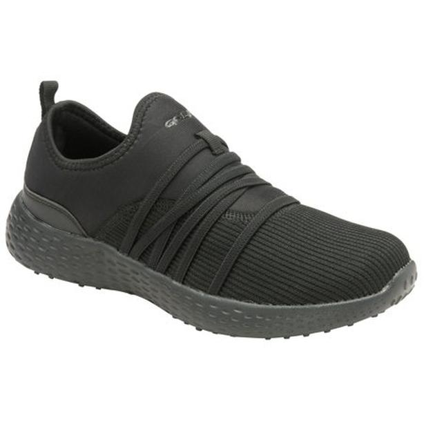 womens new trainers