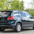 2015 Dodge Journey SXT No Accidents 7 Passenger