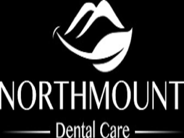 NW Calgary Teeth Whitening