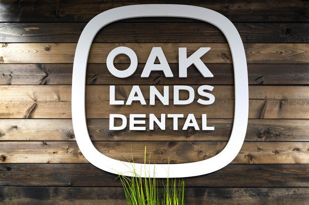 Seeking an experienced, friendly, lead dental receptionist