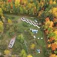 Paintball, Airsoft and Laser Tag business for sale South-Shore of Montreal