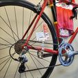 Raleigh Record Ace - Cycles West Featured Bike of the Day