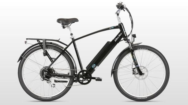 eBike Rentals - Daily/Weekly +  Delivery Available