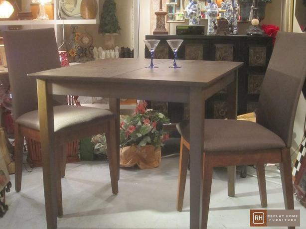 Condo Dining Table
