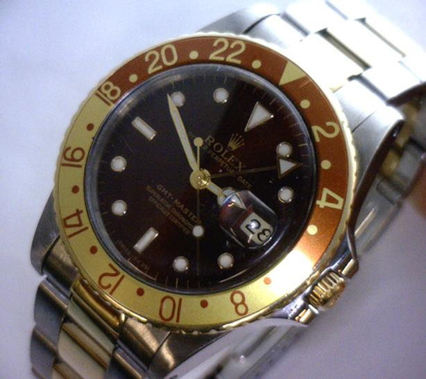 We buy and sell Rolex, Omega's, Fine pocket watches ect...
