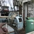 Seiner For Sale - Antarctic