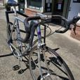 Eclipse - Cycles West Used Bike of the Day
