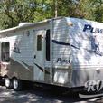 25RS (Rent  RVs, Motorhomes, Trailers & Camper vans)
