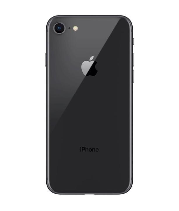 UNLOCKED iPhone 8 64 GB w/ Warranty!