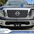 2018 Nissan Titan SV King Premium Pkg  TOW UP TO 9720 lbs!!!!