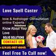 World BEST ASTROLOGER PSYCHIC READING CALL NOW +1(416)-997-6845