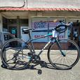 Trek Domane - Cycles West Featured Bike of the Day