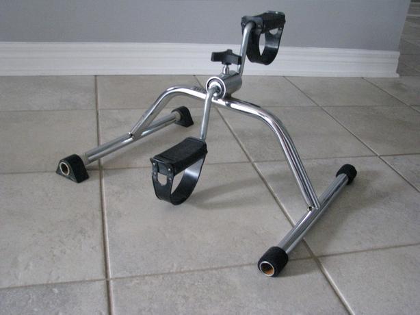 Chair Exercise bike